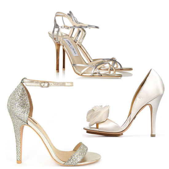 OP10 buy shoes online work cheap wedding shoes