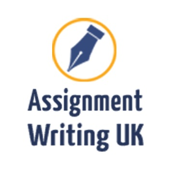support clients assignment 1 Assignment spot is a leading uk-based company which provides top-rated assignment writing service to students in the uk we are able to help you with all types of assignments online at cheap price.