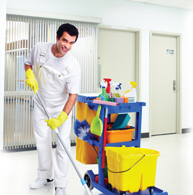 how to start a cleaning business in adelaide