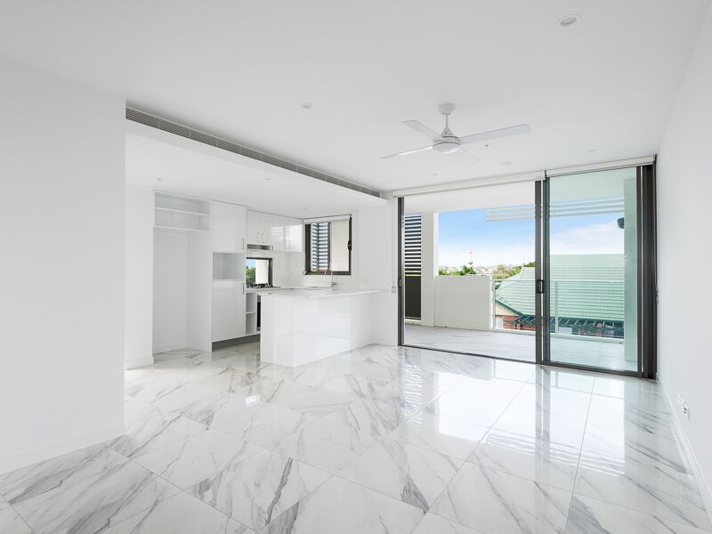 New 2BR Apartments 3KM From Brisbane 39 S CBD Prices From 495 000 REAL EST