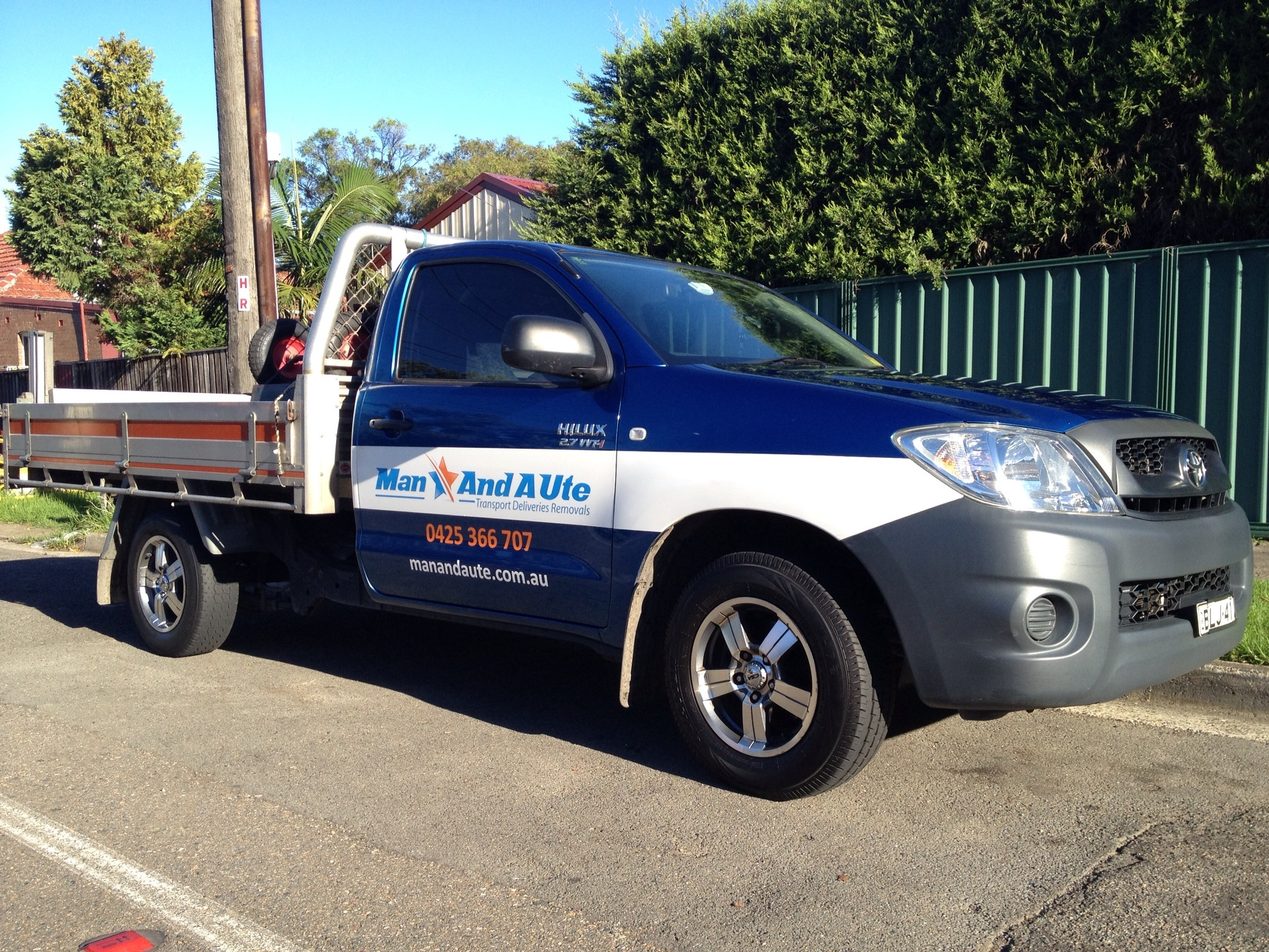 nsw classifieds free classifieds
