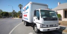 Removalist- Happy Moving- In Manly and Northern...
