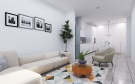 PENRITH Apartments Off The Plan - 1BR Staring f...