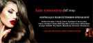 Want to Buy Top Quality Hair Extensions | Hair ...