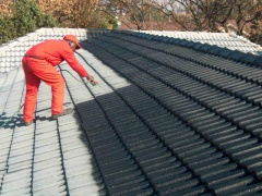 Roof Repairing Services In Sydney