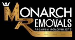 Monarch Removals