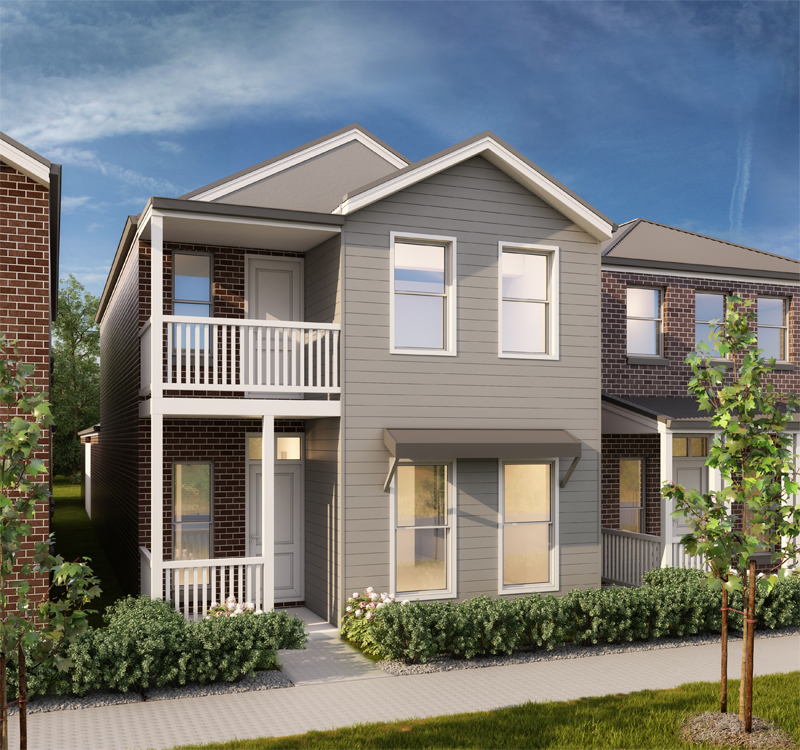 Buy New Luxury House And Land Packages In Australia