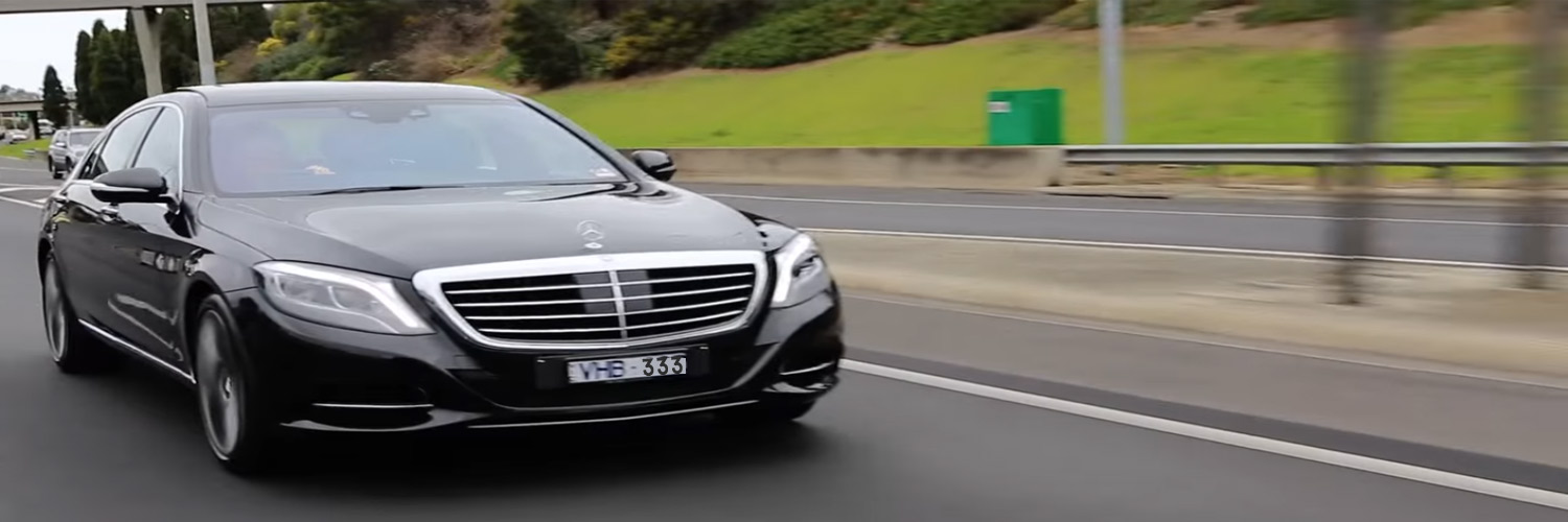 Chauffeur Cars Service In Melbourne Silver Executive Cab Business Services Taxi And Hire Car