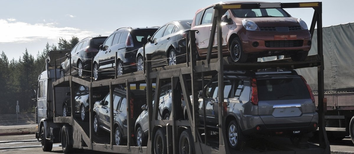Aussie Car Carriers Transport Anything With Wheels Perth To Port Hedland Wa For Great Prices