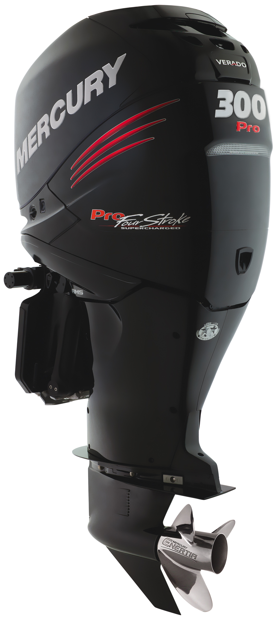Mercury 4 stroke outboard for sale buy and sell boats for Mercury 2 5 hp outboard motor for sale
