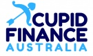 Cupid Finance Australia- The loan matchmaking experts- Mortgage Broker