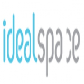 Ideal Space