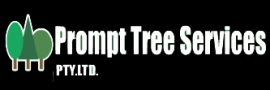 Are you looking tree cutting services in Botany?