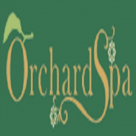 Orchard Spa