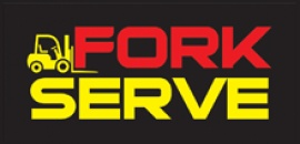 Fork Serve offers quality and appropriate tyres for Forklifts