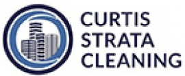 Curtis Strata Cleaning Sydney - 47+ Years Experience