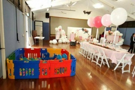 BALL PIT HIRE,KIDS PARTY ENTERTAINMENT,1ST BIRTHDAY PARTY,PARTY PHOTOGRAPHY,BALLOONS SYDNEY,